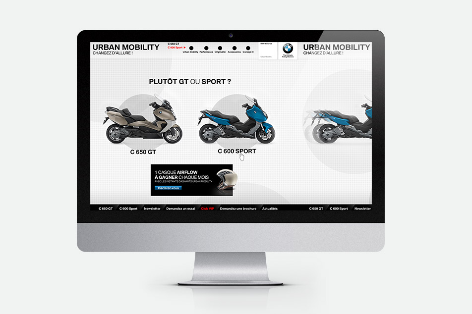 bmw_scooter_2